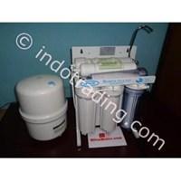 Sell Mesin Reverse Osmosis Ro 50 Gpd setara 180 LPH
