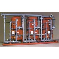 Sell MIXED BED DEMINERALIZER TDS = 0