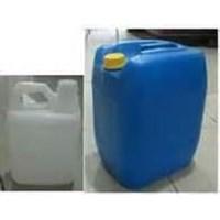 Jual Asam Sulfat H2SO4 98%