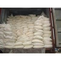 Jual  PAC Poly Aluminium Chloride