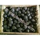 Super Coal Briquette