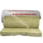 Jual Rockwool Blanket