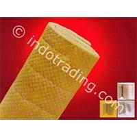Jual Rockwool Wire Blanket