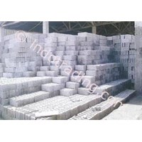 Sell low price hollow brick