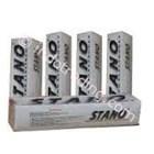 Sell chromiun welding electrodes SL 91