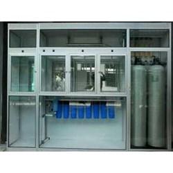 Mesin Air Minum Isi Ulang Bio Energy Water + Ozone + RO