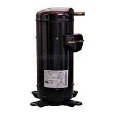 Compressor Ac Sanyo Scroll Tipe Csbn453h8a