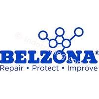 Jual Belzona