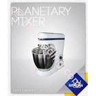 Mixer Roti B7