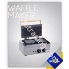 Mesin Waffle Listrik Fy-116