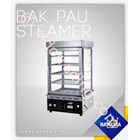 Sell Wyd Bakpao Steamer Machine 450