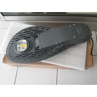 Sell Lampu Pju Led