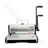Sell Topas Binding Machine Td-200R