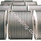 Spiral Kawat  Untuk Supplies Mesin Jilid Kawat 3: 1 Dan 2: 1
