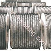 Wire Untuk Supplies Mesin Jilid Kawat 3: 1 Dan 2: 1