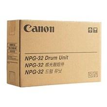 Drum Unit Npg-32  Mesin Canon Ir-1022-1024