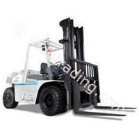Jual Tcm Forklift Truck