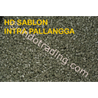 Sell Hd_Sablon Plastic Granule