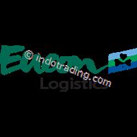 Jual Jasa Import Cargo