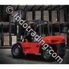 Sell Forklift Solar