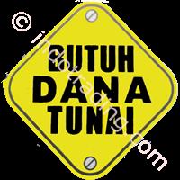 Jual Dana Tunai