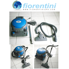 Sell Whisper Dry Vacuum Cleaner