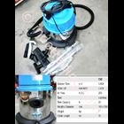 Sell C42 Dry Vacuum Cleaners & Dry Vacuum
