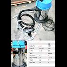 Sell C43 Dry Vacuum Cleaners & Dry Vacuum