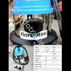 Sell Fiorentini  C21 Dry Vacuum Cleaner