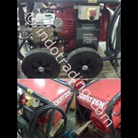 Sell Oertzen E-240 High Pressure Cleaners