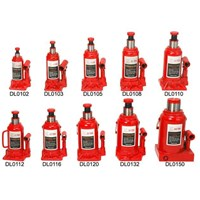 Jual Dongkrak Botol 2-50 ton