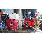 Sell Washing Machine Motor And Car