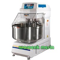 Mesin Mixer Kue Import