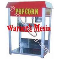Jual Mesin Pop Corn