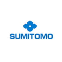 Sell SUMITOMO