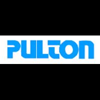 Jual PULTON
