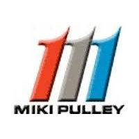 Jual MIKI PULLEY