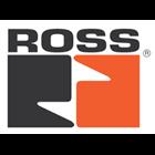 Sell ROSS SOLENOID VALVES
