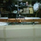 Rotator Lightbar TBD-3101AF