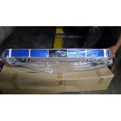 Lampu Rotator TBD 5000 LED