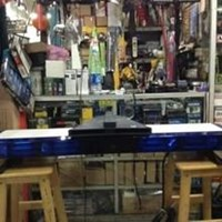 Sell Whelen Lightbar Sale Liberty