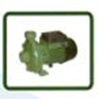 K-Series Single Impeller Centrifugal