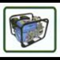 Brisan - Engine Pump
