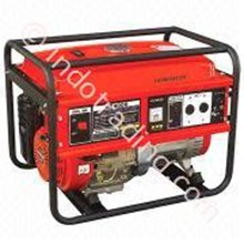 Firman Type Gasoline Generator Star Spg1500