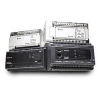 Jual Programmable Logoc Control (PLC)