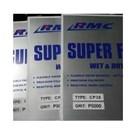 Abrasive Paper RMC