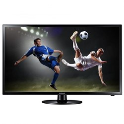 "Samsung 32"" LED TV Hitam - Series 4 Model UA32F4000"