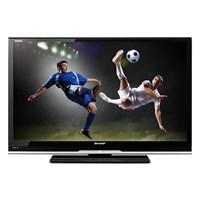 Sharp Aquos LED TV 29 inch LC-29LE507I