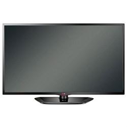 """LG LED TV 32LN541B 32"""" - Hitam"""