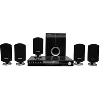 Sell Polytron Home Theatre IPM 170 - Black